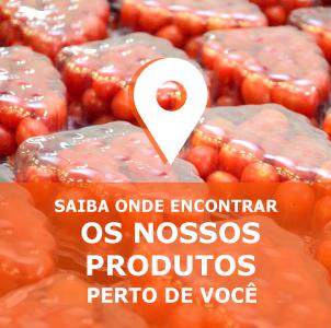 Imagem localização produtos da Chácara Bertolin