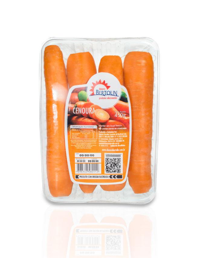 imagem produto cenoura