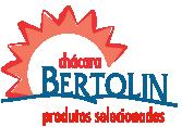 Imagem logo Chácara Bertolin