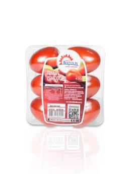 Imagem produto Tomate Pomodoro