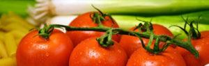 Imagem texto blog Como Tirar a Pele do Tomate