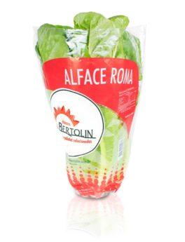 Imagem Alface Roma Bertolin